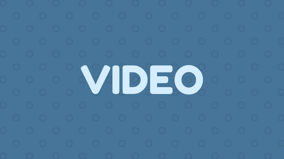 All about video